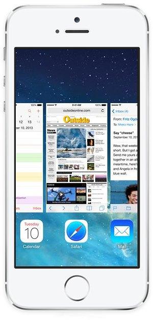 Что изменится в вашем iPhone после релиза iOS7. Изображение № 6.