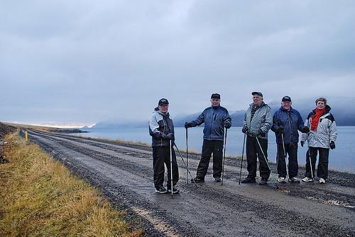 Исландия глазами Исландцев. Изображение № 57.