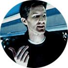 Изображение 34. Премьера недели: «Трон: Наследие».. Изображение № 20.