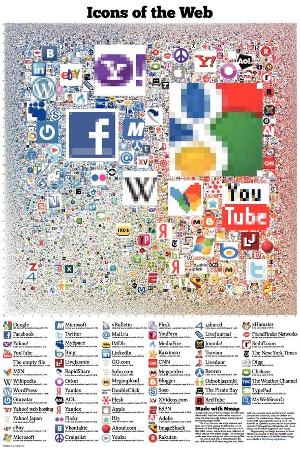 Синий Интернет. Изображение № 2.