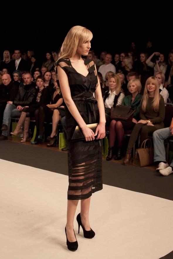 Riga Fashion Week 2011. Изображение № 63.