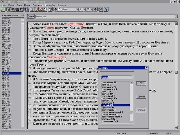 Икона эпохи: Илья Сегалович, сооснователь «Яндекса». Изображение № 2.