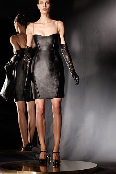 Лукбук: Lanvin Pre Fall-2012. Женская коллекция. Изображение № 16.