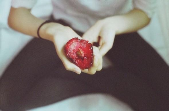 Li Hui Photography. Изображение № 15.
