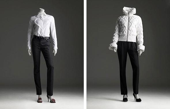 8 дизайнерских коллабораций H&M. Изображение № 8.