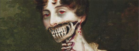 Азербайджанское зомби. Изображение № 1.