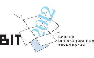 Федеральный конкурс инновационных проектов БИТ 2012 ждет ваших заявок!. Изображение № 1.