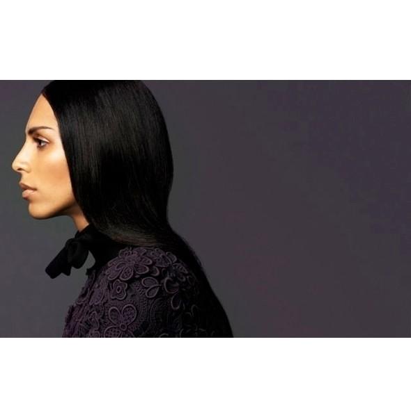 Изображение 47. Съемки: AnOther, POP, Vogue и другие.. Изображение № 47.
