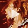Facebook-премьера фильма о Бобе Марли. Изображение № 1.