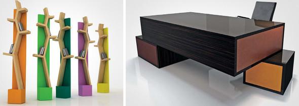 Журнал «Мебельный бизнес» о фабрике особой мебели LEPOTA. Изображение № 1.