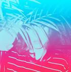 Новости музыкальных релизов: Justice, Дрейк, King Midas Sound, Glass Candy. Изображение № 5.