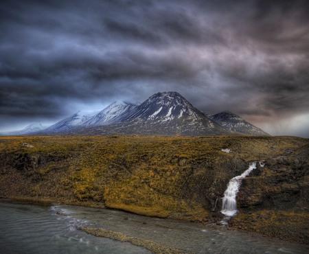HDR-фотограф Трей Ретклифф (Trey Ratcliff). Изображение № 17.
