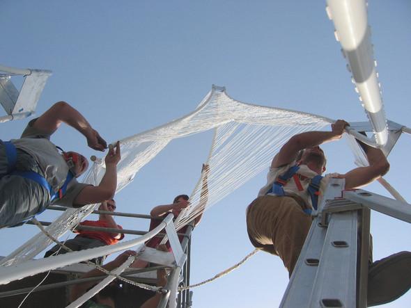 Windshape – nArchitects. Изображение № 4.