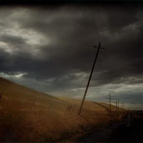 Прорыв: «Грозовой перевал» Андреа Арнольд. Изображение № 25.