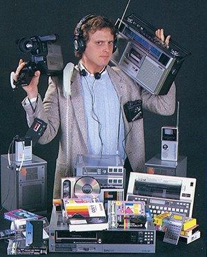 Дэвид О'Рейли,  режиссер и 3D-аниматор. Изображение № 20.