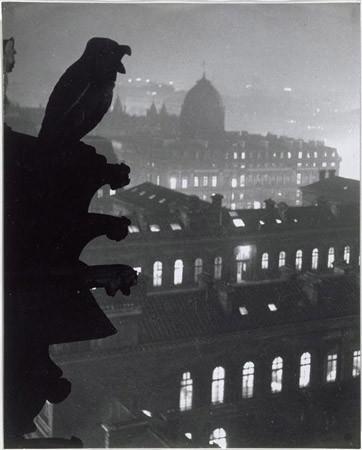 Большой город: Париж и парижане. Изображение № 63.