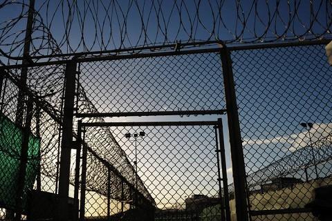 Гуантанамо. Изображение № 1.