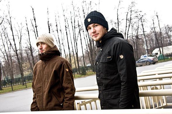 Brandshop.ru «Street Style – 2″. Изображение № 18.