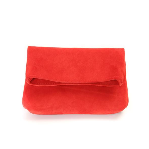 Открылся новый магазин модных сумок и аксессуаров. Изображение № 39.