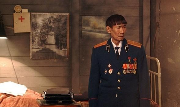 Самые ожидаемые российские фильмы. Изображение № 10.