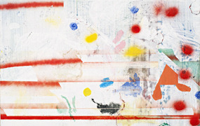 Кого фолловить на Tumblr: 40 художников, дизайнеров, фотографов и арт-критиков. Изображение №3.
