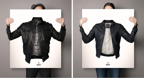 Курточку?. Изображение № 2.