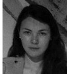 Художник и галерист Дарья Иринчеева об арт-мире Нью-Йорка и самиздате. Изображение № 1.