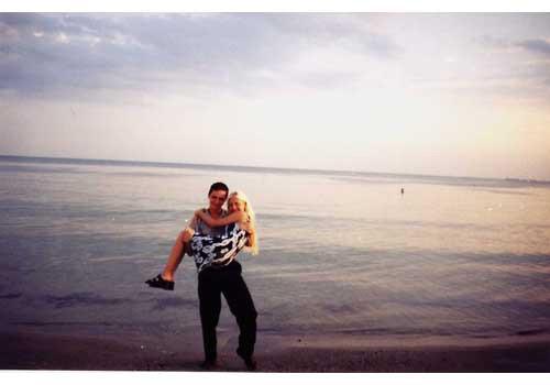 Леся Мята, стилист и основатель магазина Lick the Star. Изображение № 53.