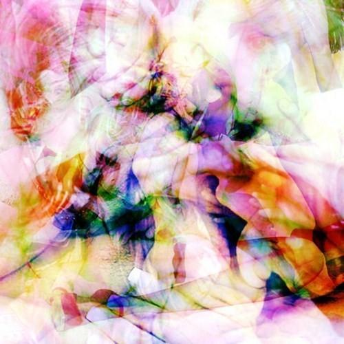 Изображение 10. undefined.. Изображение № 10.