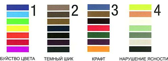 Тренды в текстиле 2012/13. Изображение № 18.