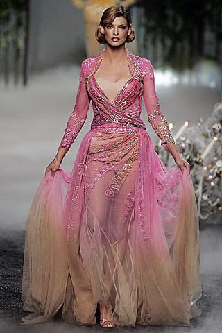 Изображение 10. Dior.Couture.. Изображение № 10.