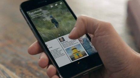 Свайп против тэпа: Каким будет будущее мобильных интерфейсов. Изображение № 5.