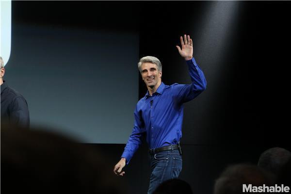 Трансляция: Apple представляет новые iPhone и другие продукты. Изображение № 35.