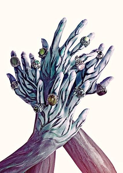 The Tree. Изображение № 2.