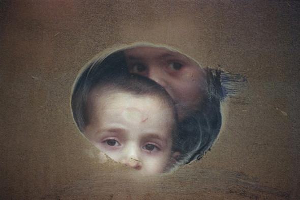 Фотографии Юрия Козырева. Изображение № 12.