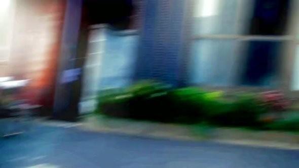 Изображение 16. Короткий метр. Анимация. Тема-поток Сверхсознательное. УмНеум.. Изображение № 16.