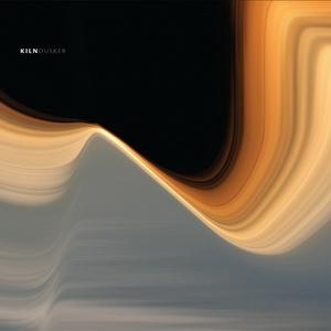 Mymost listening two. [15 альбомов]. Изображение № 6.