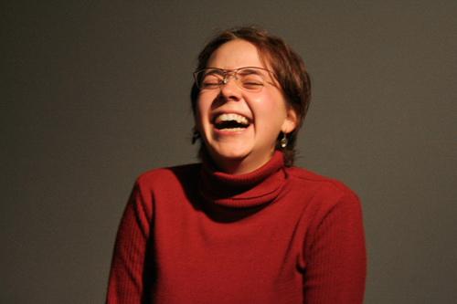 Healthy laugh!. Изображение № 3.