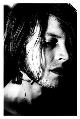 Изображение 16. Эми Барвэлл: рок-н-фото.. Изображение № 31.