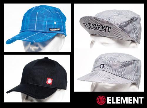 Обзор мужской весенней коллекции ELEMENT 2010. Изображение № 12.
