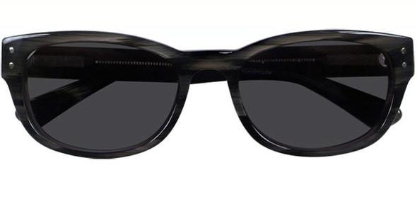 Preview: первый релиз солнцезащитных очков Eyescode, 2012. Изображение № 14.