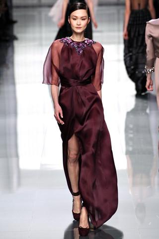 Раф Симонс стал креативным директором Dior. Изображение № 17.