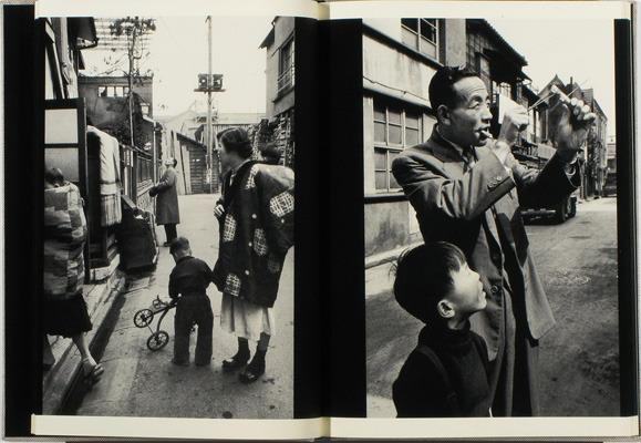 Закон и беспорядок: 10 фотоальбомов о преступниках и преступлениях. Изображение № 131.