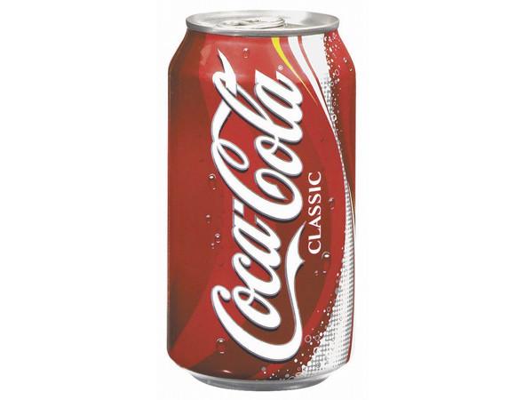 Реклама Coca-Cola собрала больше миллиона просмотров. Изображение № 1.