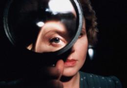Что смотреть: Кинокритики советуют лучшие фильмы — 2. Изображение №31.