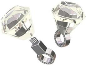 Полезные кольца. Изображение № 3.