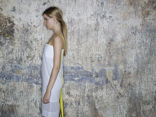 H&M, Sonia Rykiel и Valentino показали новые коллекции. Изображение № 117.