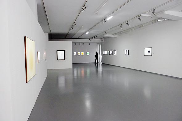 Параллельные миры: Спецпроекты 4-й Московской биеннале. Изображение № 64.