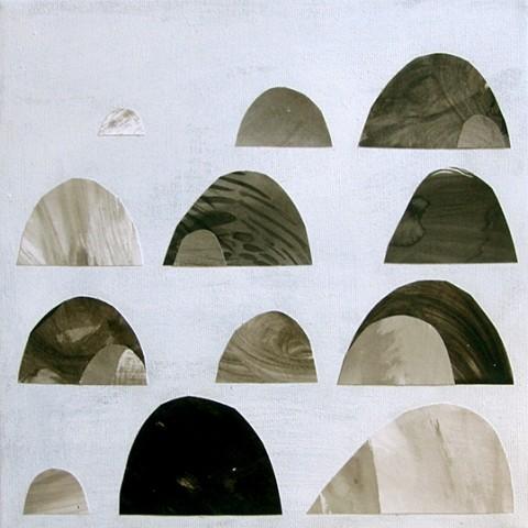 Новые имена: 30 художников, которых будут обсуждать в 2012-м. Изображение № 119.