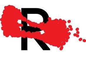 Редизайн: новый логотип сайта Rutracker.org. Изображение № 8.